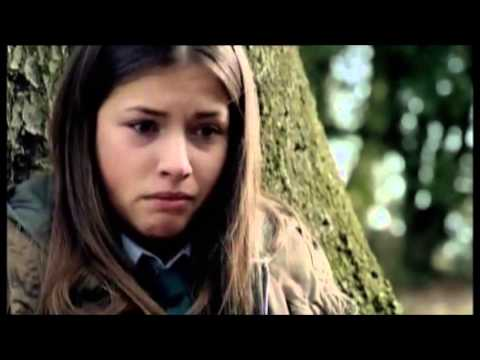 Maddy and Rhydian Season 2 Top 5 Moments