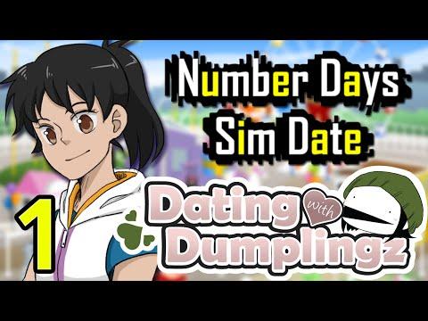 dating days