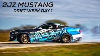 drifting-a-cheap-2jz-mustang-across-the-country-is-crazy-but-worth-it