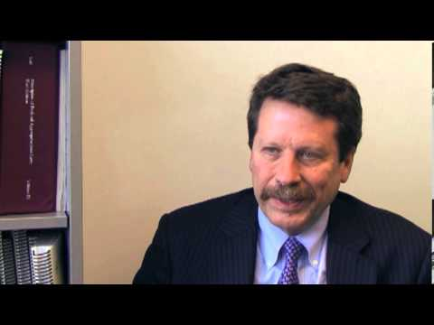 Q and A with Dr. Robert Califf (NIH Heatlh Care Systems Research ...