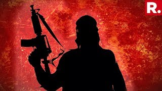 Security Stepped Up In Tamil Nadu, Police Hunt For Terror Suspect
