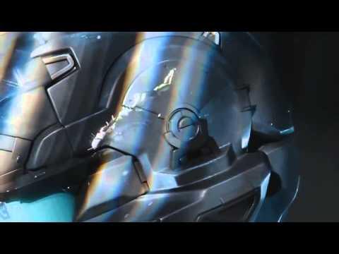 Halo - Hero Remix