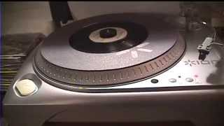 ION TTUSB Manual Turntable Review And Demonstration