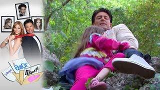 Resumen: ¡Jesús logra salvar a Valentina! | Para volver a amar - Televisa