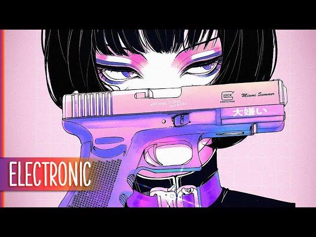 The Score - Bulletproof (feat. XYLØ)