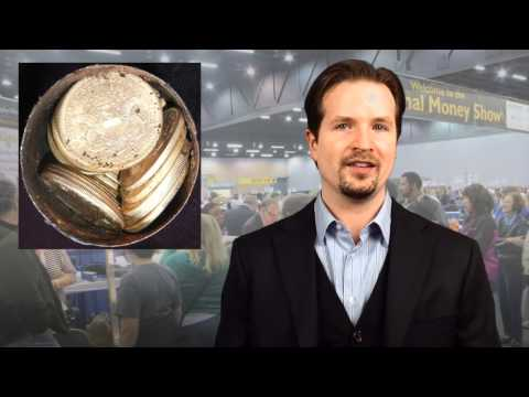 Coin World Monday Morning Brief | March 10, 2014
