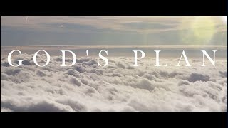 God's Plan - Coṁedy Short Film (2018)