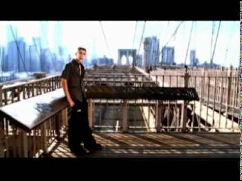 Dream Street - It Happens Every Time feat. Jesse McCartney at the age of 15th :D (HD)