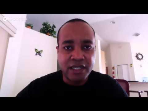 Millionaire Mentality Mastermind - Jason Dehnert Interview