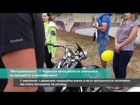 Телеканал АНТЕНА: