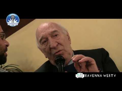 L'INTERVISTA Giuliano Montaldo