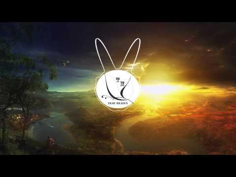 Martin Garrix - Forbidden Voices (FlacKstar's 'Heaven Trap' Edit)