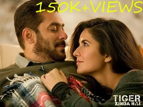tiger zinda hai all mp3 songs 2017