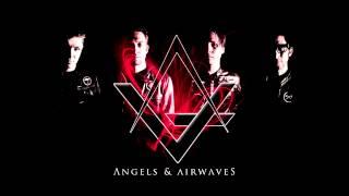 Angels & Airwaves - Everything's Magic (8 bit)