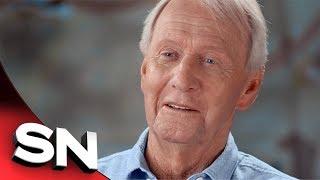 Paul Hogan | The true Aussie larrakin | Sunday Night
