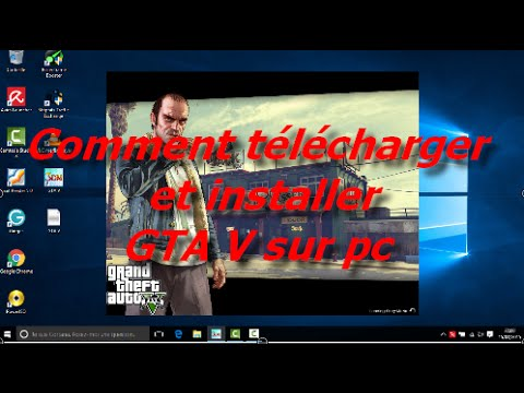 telecharger gta 5 pc gratuit complet en arabe windows 10