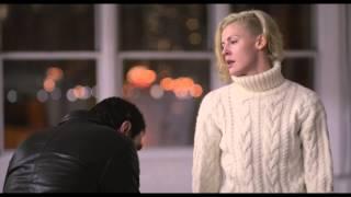 Велкам хом (2013) — трейлер на русском