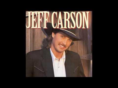 "Jeff Carson - ""Get a Guitar"" (1995)"