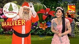 Repeat youtube video Baal Veer - Episode 332 - 25th December 2013
