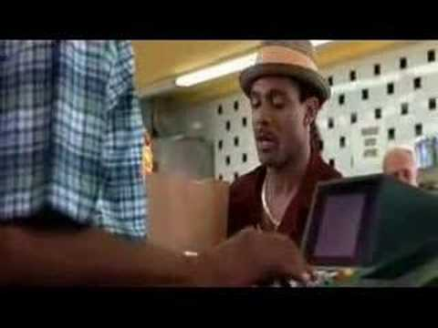 Mike Epps All About The Benjamins - YouTube