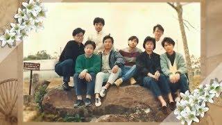 Publication Date: 2018-04-29   Video Title: 東華三院李嘉誠中學35周年校慶校園回顧短片