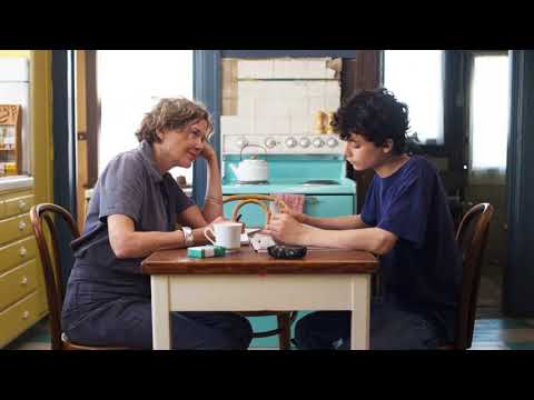 20th Century Women - The Politics Of Orgasm - Roger Neill