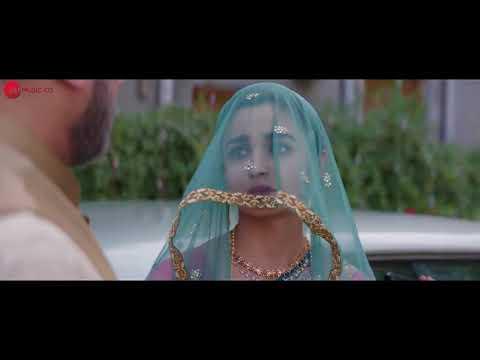 DilbaroFull VideoRaaziAlia BhattHarshdeep Kaur Vibha SarafShankar Mahadevan