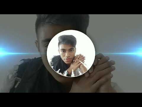 DJ Rahmat Tahalu - SATISFYA (Terbaru) VIRAL!!! - YouTube