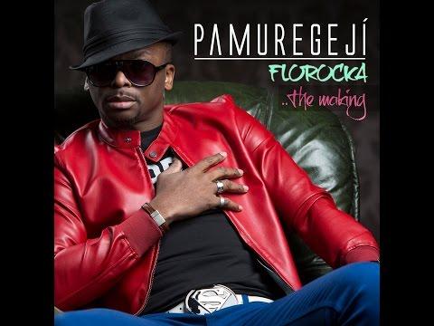 FLOROCKA - Pamuregeji Feat Sunkey: The Making