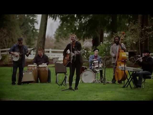 """Paula Boggs Band """"Carnival of Miracles"""""""