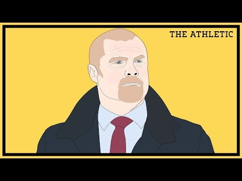 Burnley's Tactical Flexibility Explained