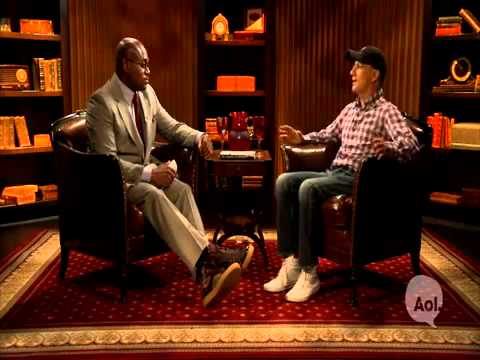 Jimmy Iovine Talks Signing Eminem Birth Of Beats By Dre
