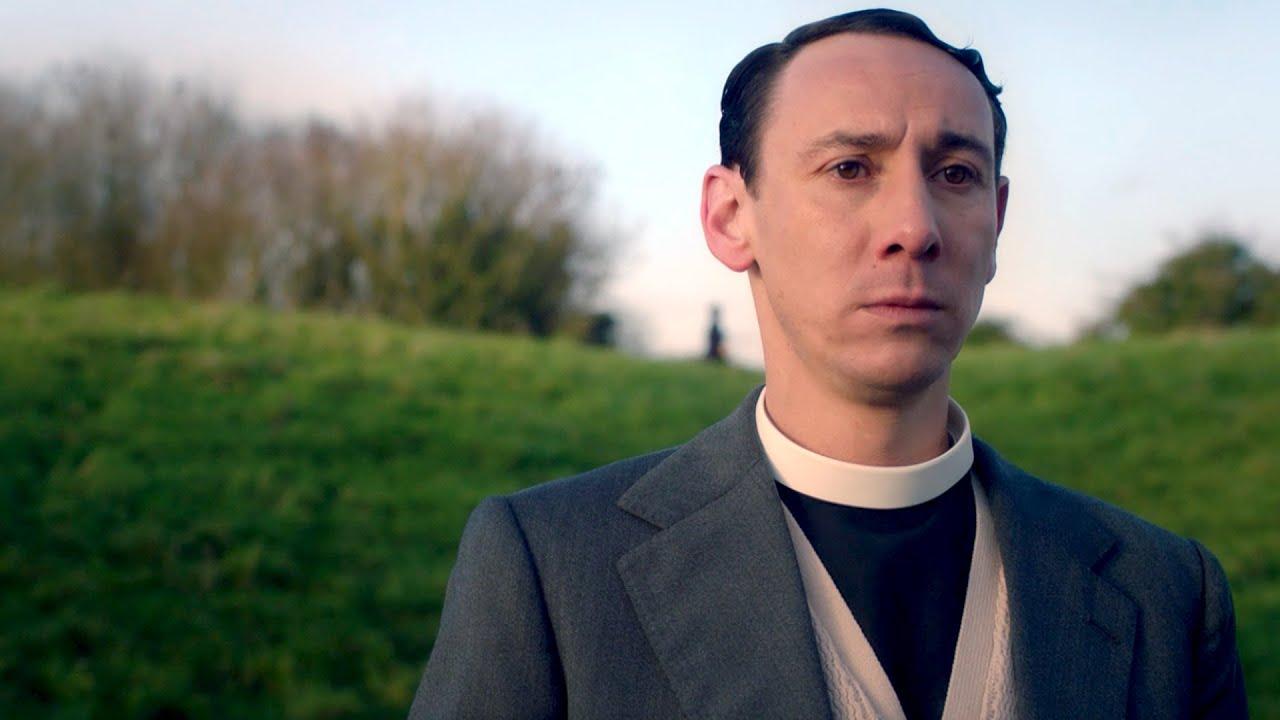 Download Grantchester, Season 6: Leonard's Journey