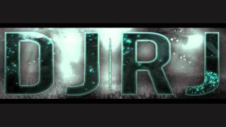 DJ RJ - Can