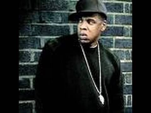 Jay Z - On To The Next One (feat Swizz Beatz) - The Blueprint 3 2009 Review