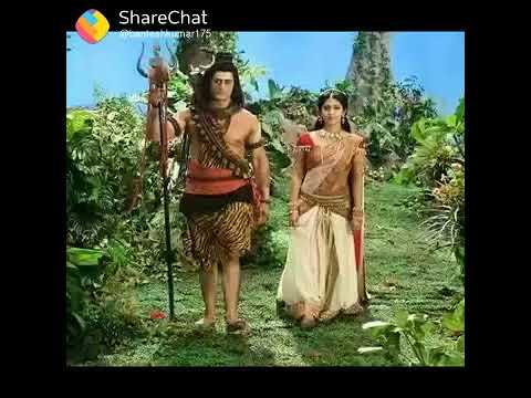 Shiva Singh Jago Jago Sherawali