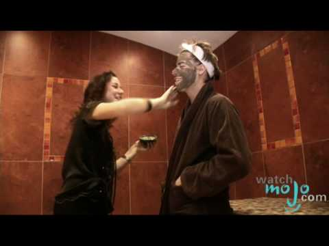 Hammam: A Middle Eastern Spa Tradition