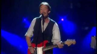 "Chris Rea ""Come So Far, Yet Still So Far To Go"""