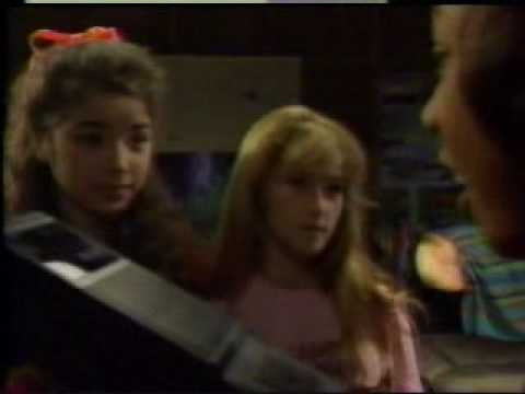Salute Your Shorts Episode 7 Part 2 3 The Radio Call In Contest