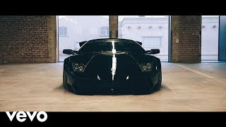Download Night Lovell - Off Air / Liberty Walk Showtime Mp3 and Videos