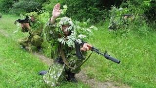 НЕЛЕГАЛ-2 2016,  новые русские боевики 2016