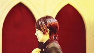 高校生ユウは、幼い頃に母を亡くすが、神父である父テツと幸せに暮らし...