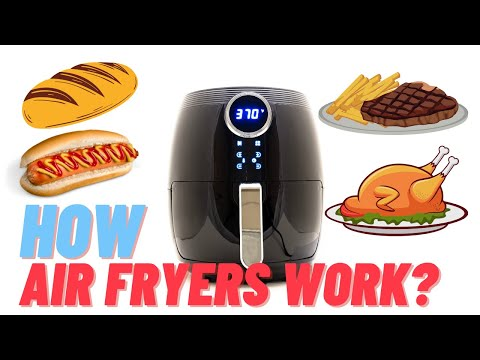 ▶️how-air-fryers-work-▶️-simple-demonstration-w/-actual-cooking