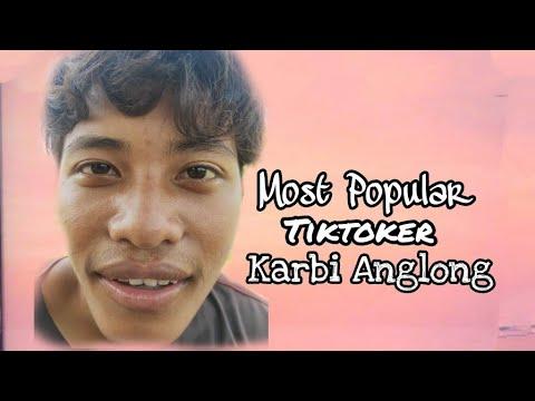 Rangmukrang Rongphar Mostly Viral TikTok recollection Videos//Kuru Vines