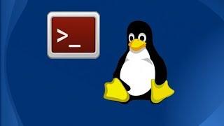 الدرس 7 : تعلم طريقة قراءة صلاحيات الملفات بشكل احترافي داخل نظام لينكس