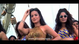 Download lagu Pyaar Ki Kashti Mein   Video Song   Kaho Naa...Pya