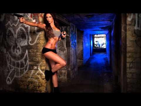 A$AP FERG - Shabba ( Sikdope Remix )