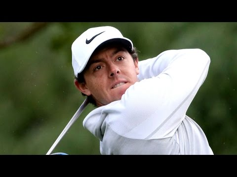 Morning Drive: 5/6/16   Golf Channel