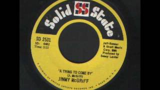 Jimmy McGriff - A thing to come by Mod Jazz.wmv