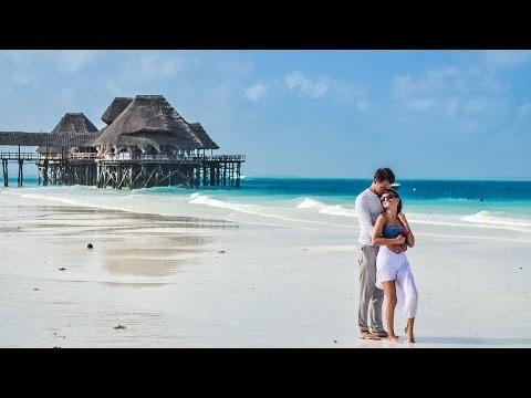 cooming soon Zanzibar trip